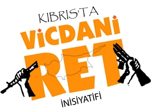 kvri_logo