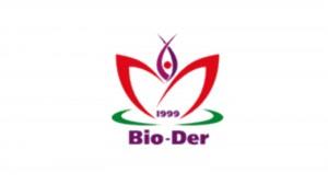 BIO-DER-logo
