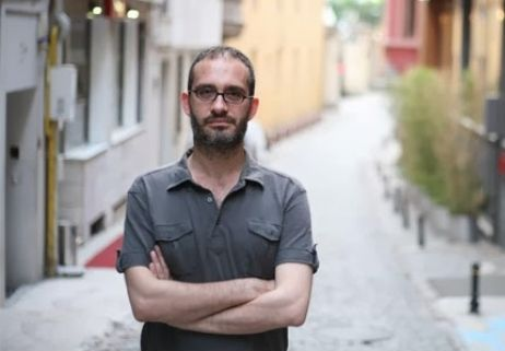 """""""Planları birbirine düşürmek Parisli ile taşralıyı"""" Gezi'den Firuzağa'ya, nasıl yapmalıyız? – Foti Benlisoy"""