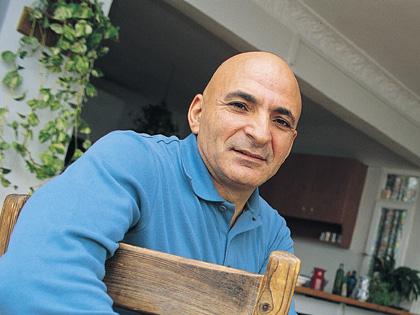 Siyasette saflar netleşti, çatışma büyüyor – Mustafa Sönmez