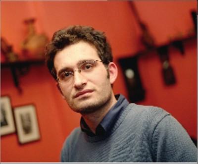 Müşterekleri anti-kapitalist bir program çerçevesinde tartışmak – Stefo Benlisoy