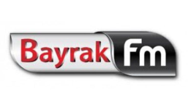 MP3: Bayrak Radyosu'nda İsmet Özgüre'nin konuğu Murat Kanatlı ve Yusuf Alkım (20/03/14)